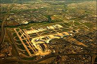 torontoairport