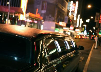 Toronto Limousine Service