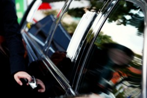 Toronto Airport Limousine for Special Events and Conventions
