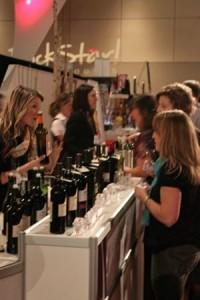 gourmet-food-wine-expo