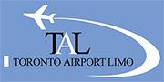 Toronto Airport Limo logo