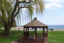 A photo of a Park in Burlington, ON