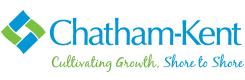 Municipality of Chatham-Kent (logo)