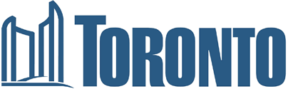 City of Toronto (logo)