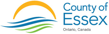 Essex County, Ontario (logo)