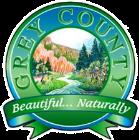 Grey County (logo)
