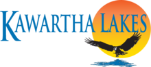 Kawartha Lakes (logo)