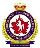 Kent County (logo)