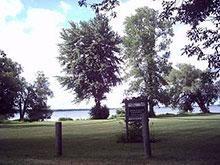 Photo of Keswick, Ontario