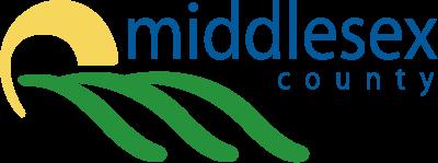Middlesex County, Ontario (logo)