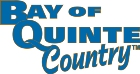 Quinte West Ontario is located in Bay of Quinte Country region