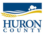 County of Huron (logo)