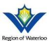 Kitchener, Ontario is located in Waterloo Region